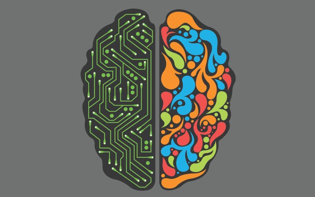 ce este să câștigi cu un neurobot)