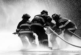 pompier firefighter pierderea în greutate